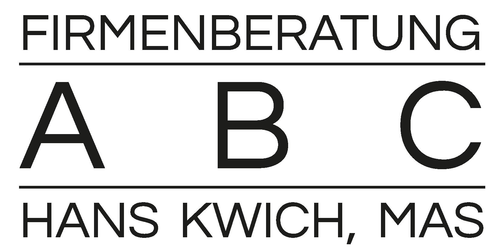 Firmenberatung ABC